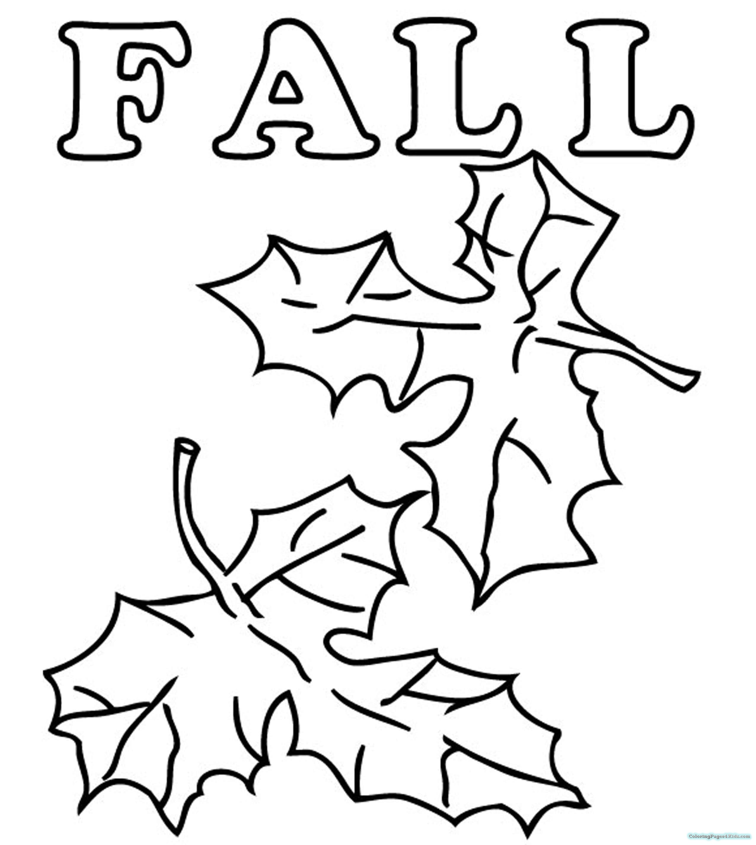 free fall printable coloring pages free printable fall coloring pages for kids best printable pages free coloring fall