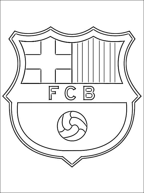 free football coloring pages coloring pages football coloring pages free and printable football coloring free pages
