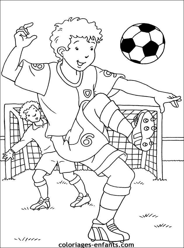 free football coloring pages coloring pages players football coloring pages pages free football coloring