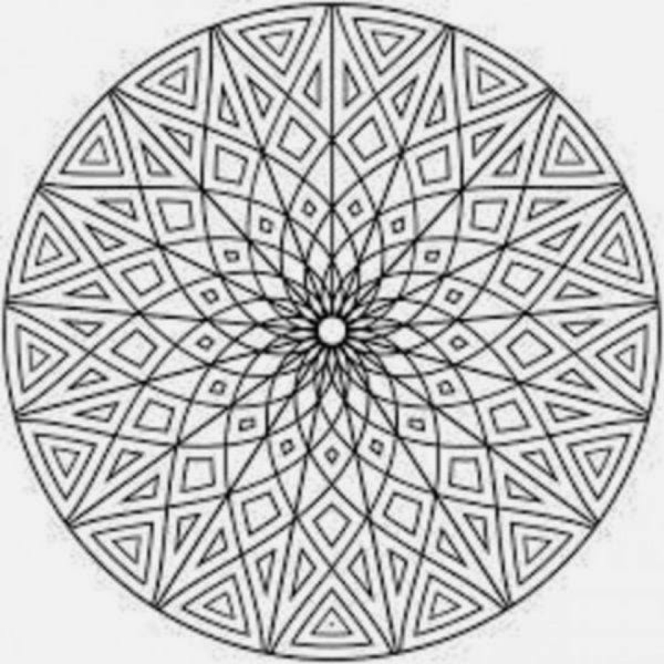 free mosaic coloring pages get this online mosaic coloring pages 37425 coloring pages mosaic free