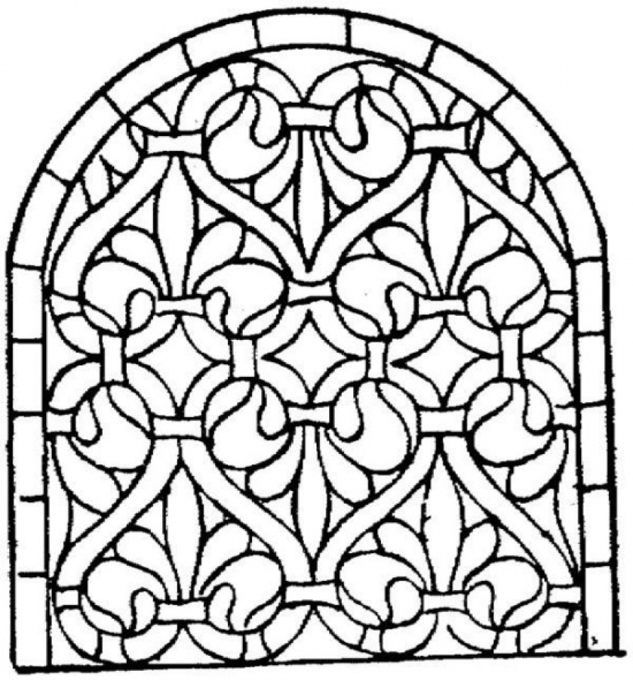 free mosaic coloring pages get this printable mosaic coloring pages online 05278 pages coloring free mosaic
