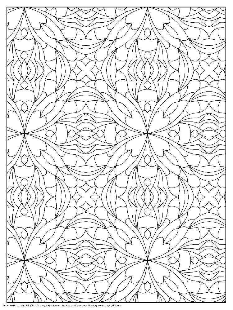 free mosaic coloring pages mosaic coloring pages to download and print for free pages coloring free mosaic
