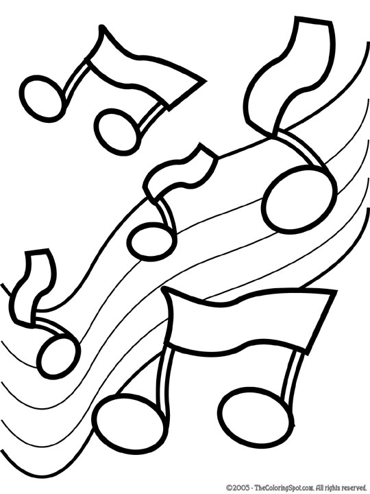 free music coloring sheets get this simple music coloring pages to print for coloring free sheets music