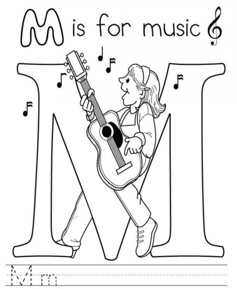 free music coloring sheets music coloring pages free printable coloring home coloring sheets free music