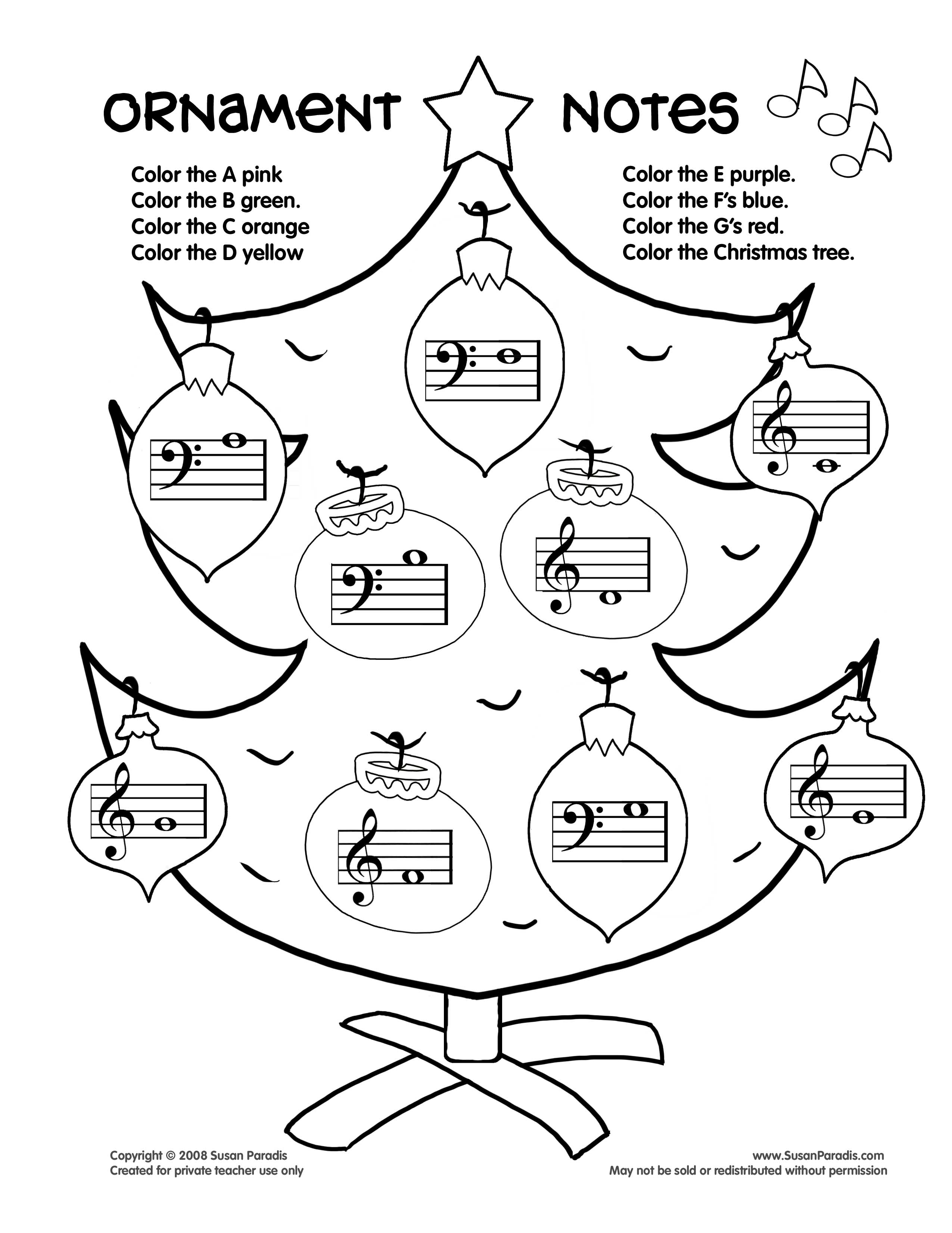 free music coloring sheets music coloring pages printable kids activity sheet free sheets coloring free music