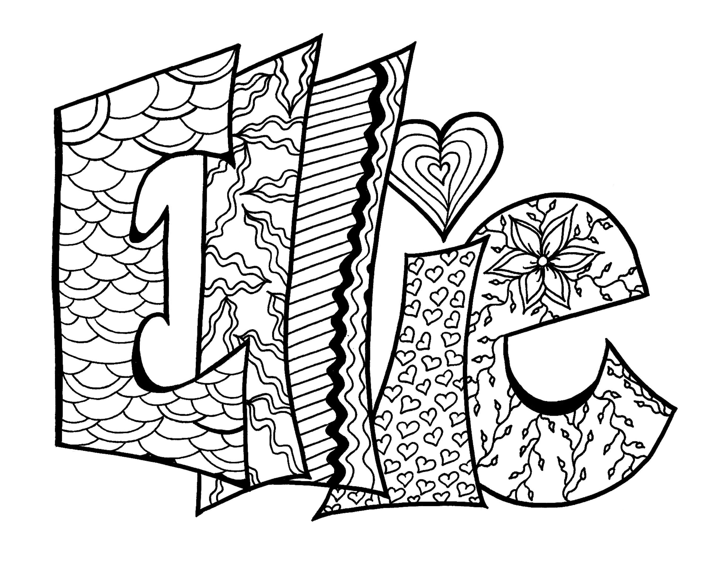 free personalized wedding coloring pages digital custom coloring page purchase this item and etsy pages wedding personalized coloring free