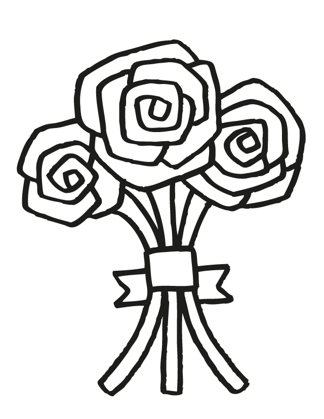 free personalized wedding coloring pages redirecting to httpwwwsheknowscomparentingslideshow personalized wedding pages coloring free