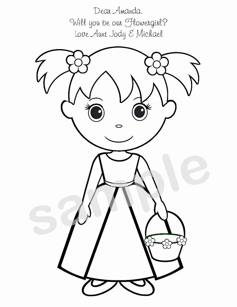 free personalized wedding coloring pages wedding cartoon drawing at getdrawings free download pages personalized coloring free wedding