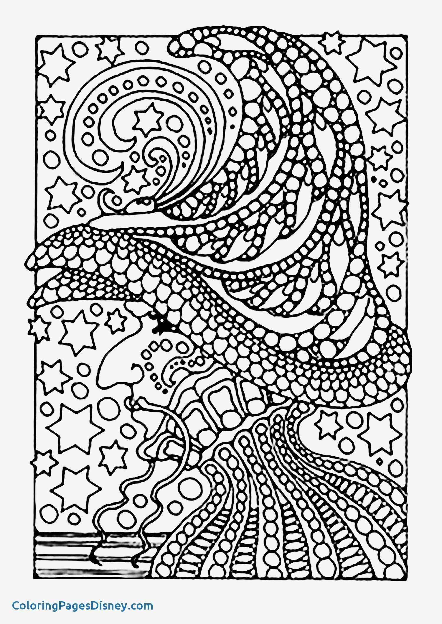 free personalized wedding coloring pages wedding coloring pages bride and groom pages coloring free personalized wedding