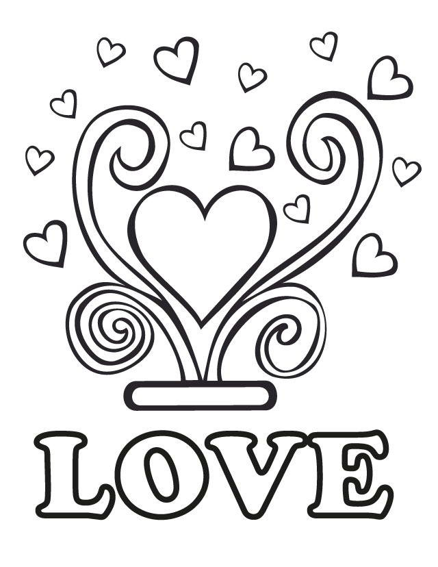 free personalized wedding coloring pages wedding coloring pages wedding love personalized wedding free coloring pages