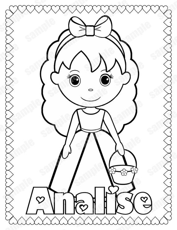 free personalized wedding coloring pages wedding party coloring pages at getcoloringscom free pages coloring free personalized wedding