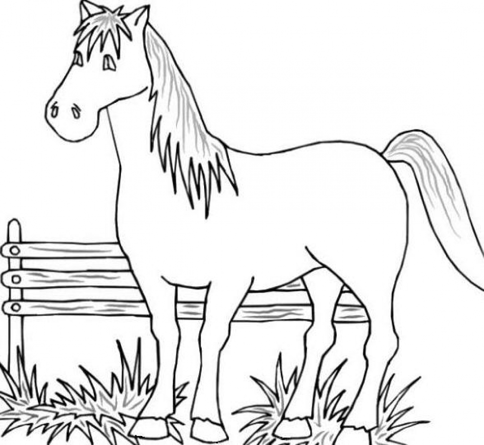 free pictures of farm animals to print farm animal coloring pages to download and print for free pictures of animals to farm free print