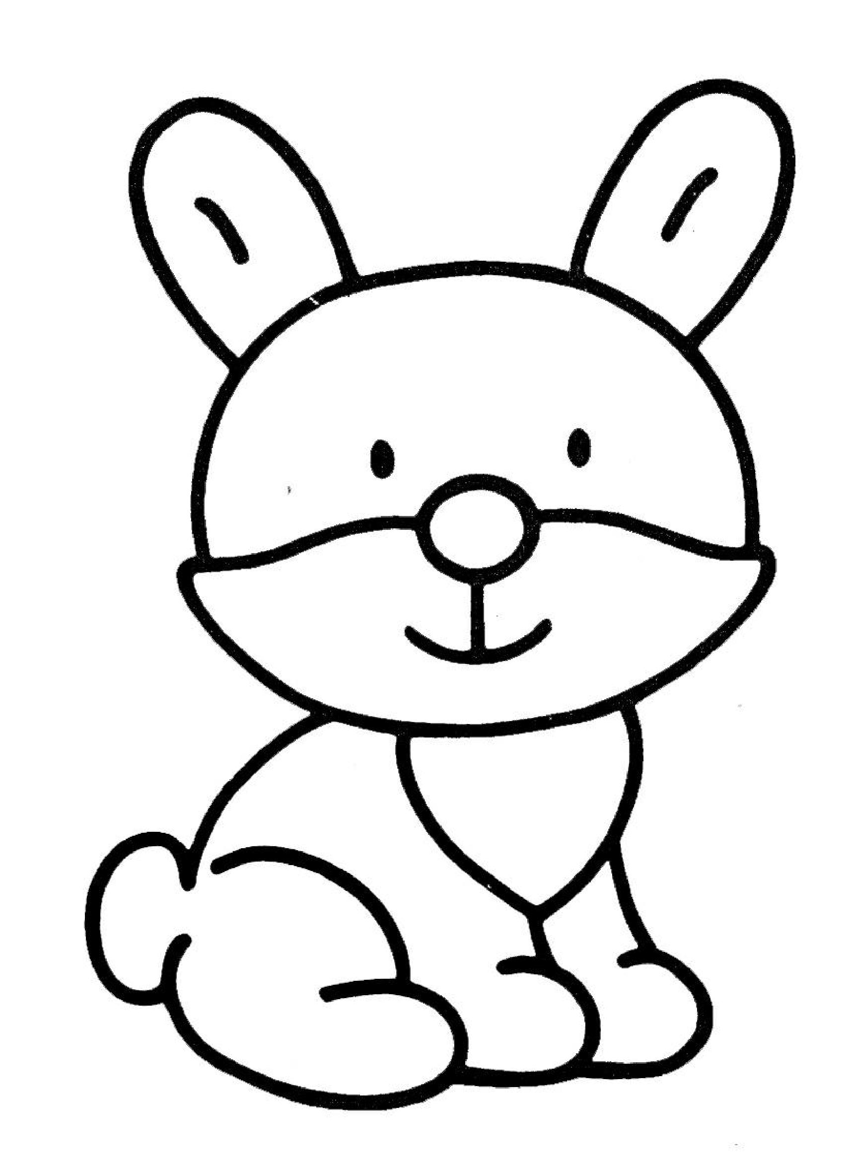 free pictures to print and colour free printable tangled coloring pages for kids cool2bkids colour to and free print pictures