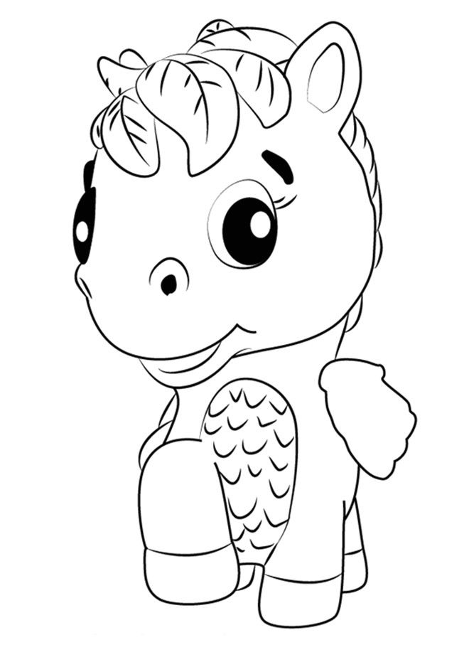 free printable color sheets free printable care bear coloring pages for kids color free printable sheets