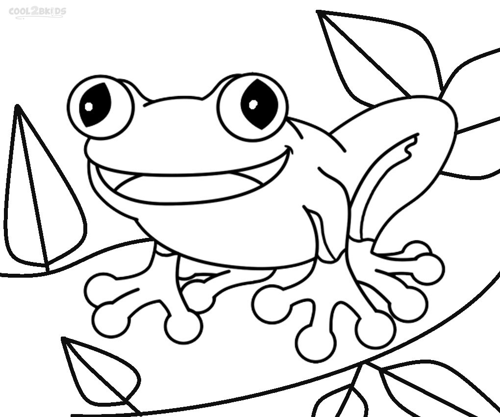 free printable color sheets free printable cinderella coloring pages for kids sheets printable color free