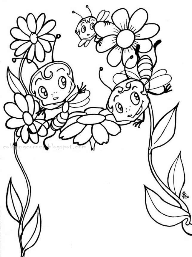 free printable color sheets free printable digimon coloring pages for kids free sheets printable color