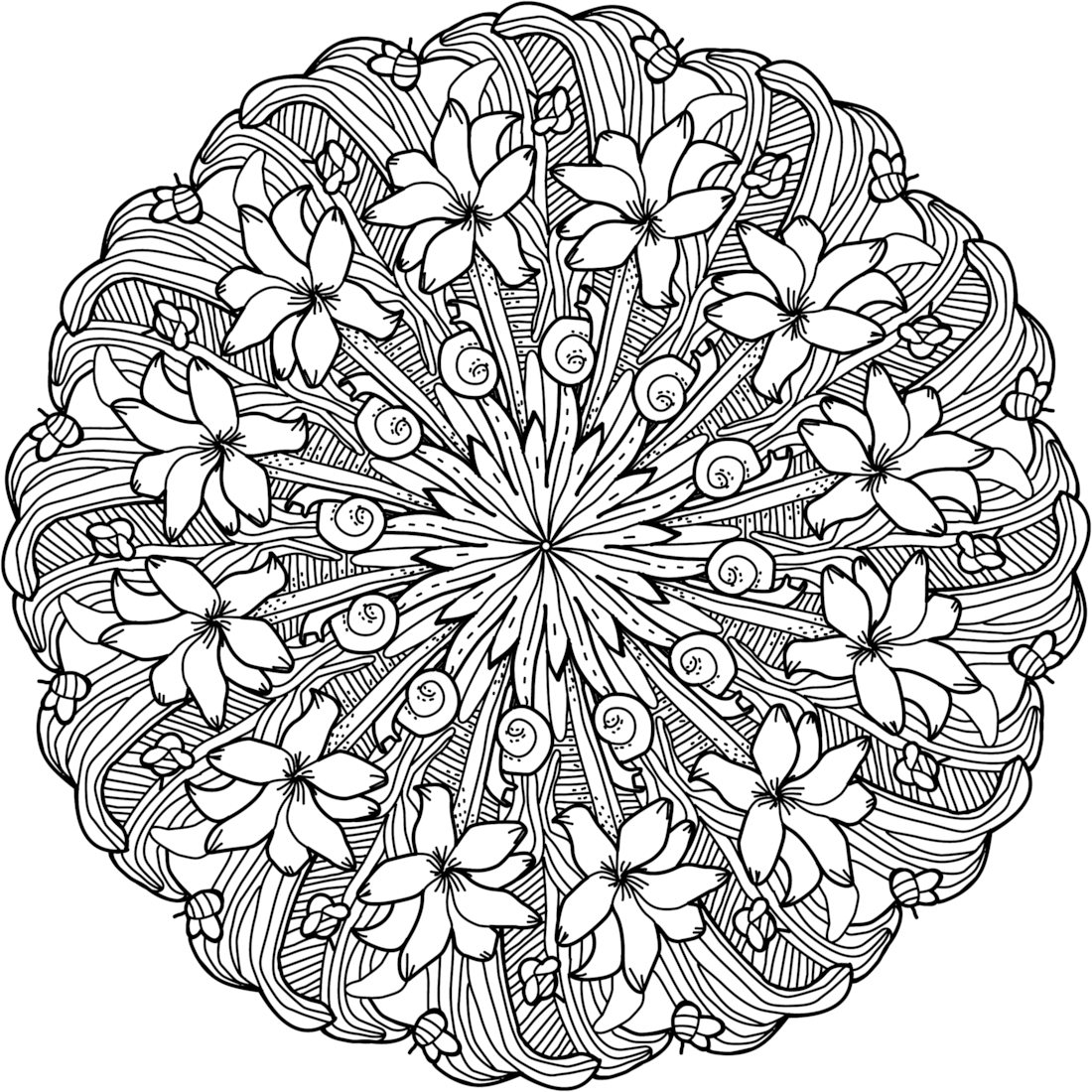 free printable color sheets free printable geometric coloring pages for adults color sheets printable free