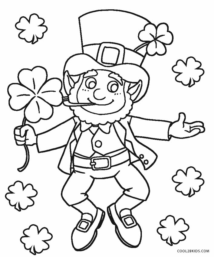 free printable color sheets free printable goofy coloring pages for kids printable sheets color free