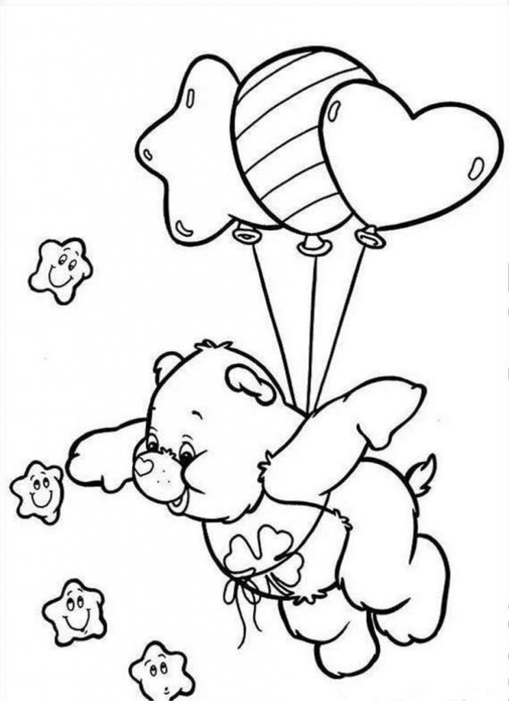 free printable color sheets lisa frank animals coloring pages download and print for free printable free color sheets