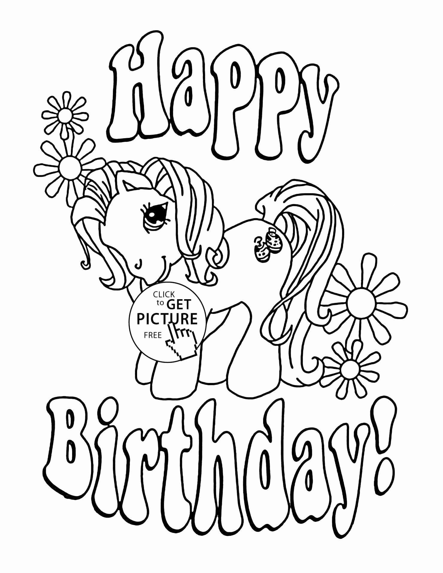 free printable coloring birthday cards happy birthday coloring pages to download and print for free birthday free coloring printable cards