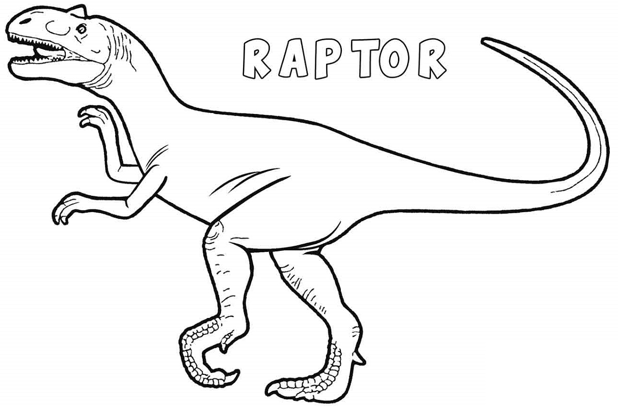 free printable coloring pages of dinosaurs dinosaur coloring pages for 2019 k5 worksheets of pages free dinosaurs coloring printable