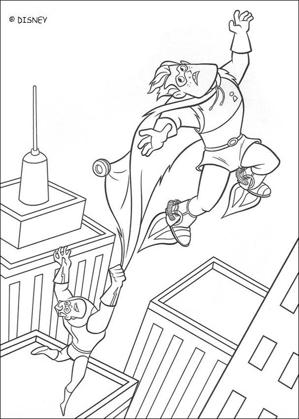 free printable incredibles 2 coloring pages incredibles 2 coloring pages getcoloringpagescom pages printable free 2 incredibles coloring