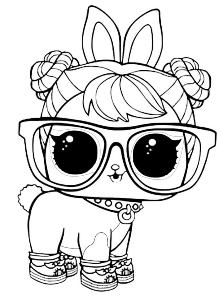 free printable lol coloring pages 40 free printable lol surprise dolls coloring pages pages free lol coloring printable