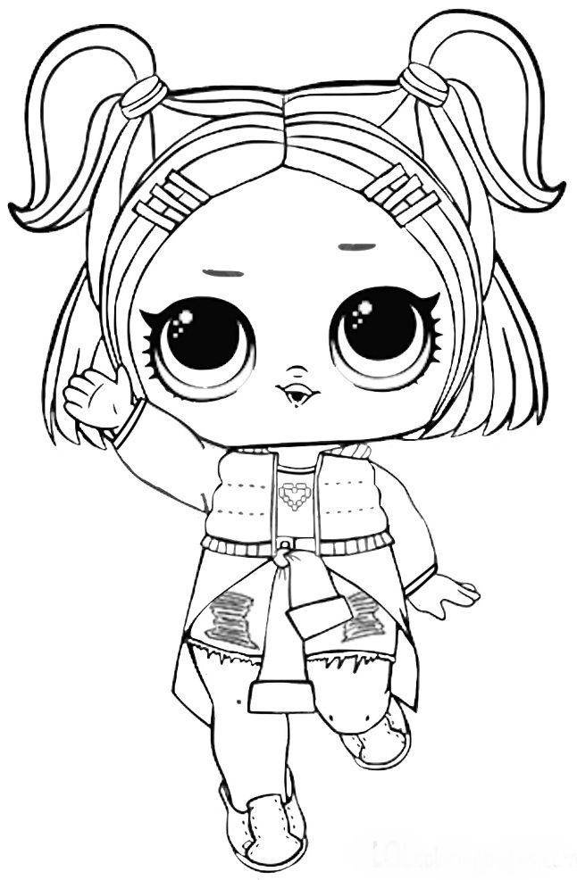 free printable lol coloring pages cute lol coloring pages free printable coloring pages lol coloring pages printable free