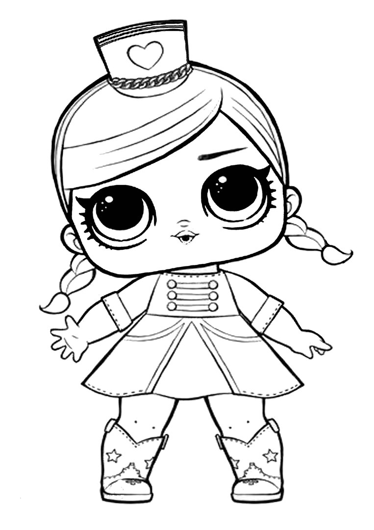 free printable lol coloring pages free printable lol coloring pages free printable lol pages coloring