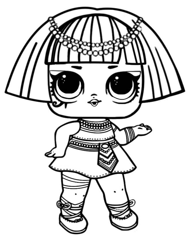 free printable lol coloring pages lol dolls coloring pages cool coloring pages dinosaur pages coloring free lol printable
