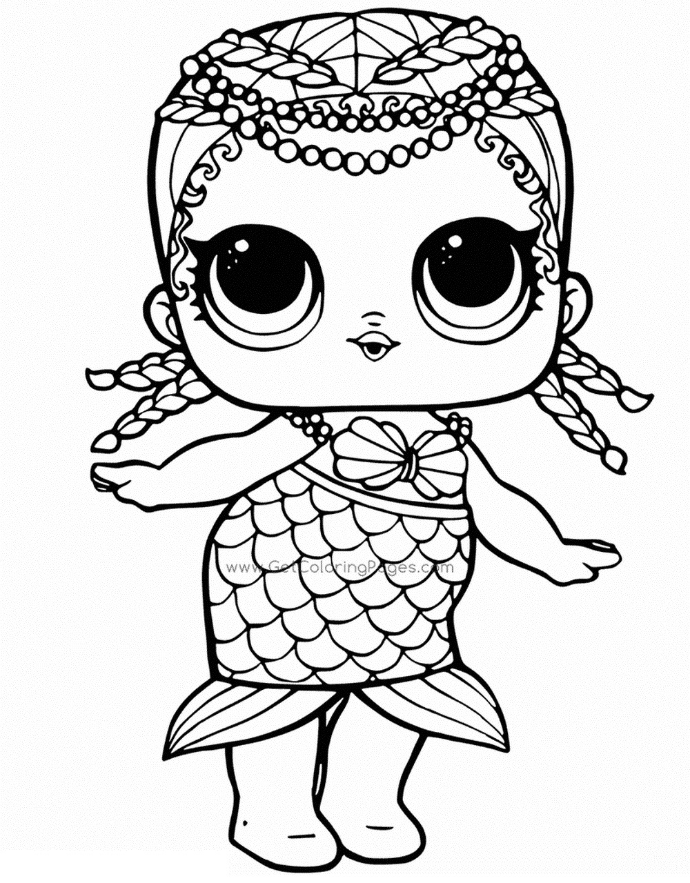 free printable lol coloring pages lol surprise coloring pages coloring pages for kids pages lol printable coloring free