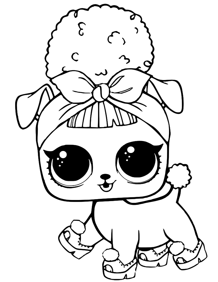 free printable lol coloring pages lol surprise coloring pages to download and print for free coloring lol printable pages free