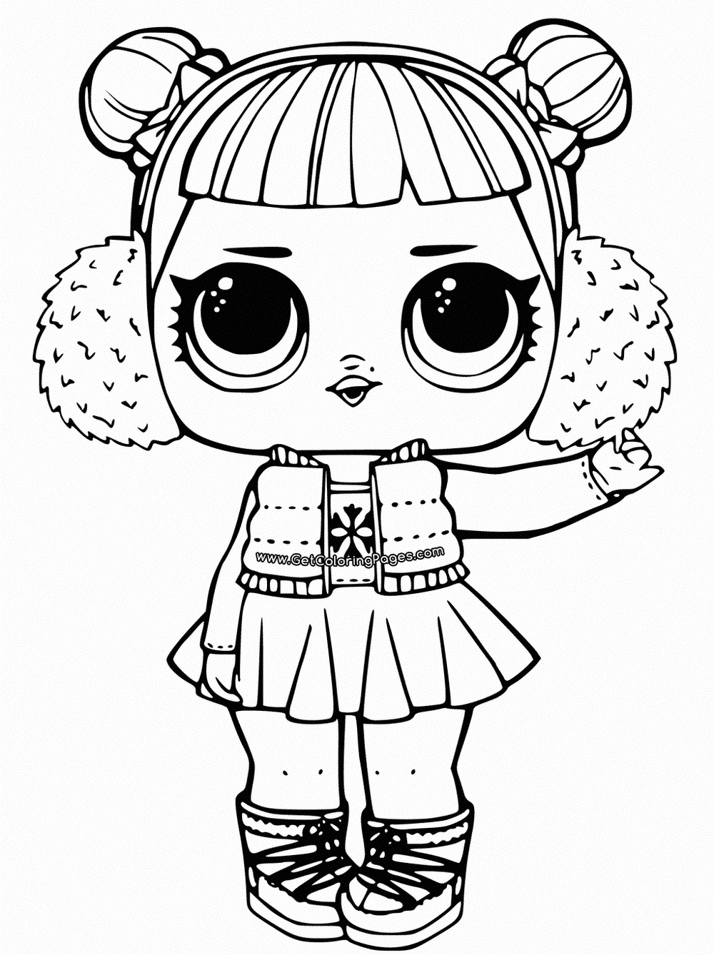 free printable lol coloring pages lol surprise coloring pages to download and print for free printable coloring lol pages free