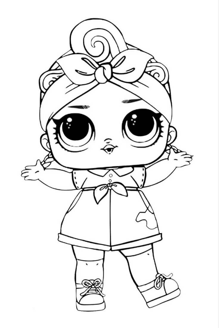 free printable lol coloring pages lol surprise coloring pages to download and print for free printable free coloring lol pages