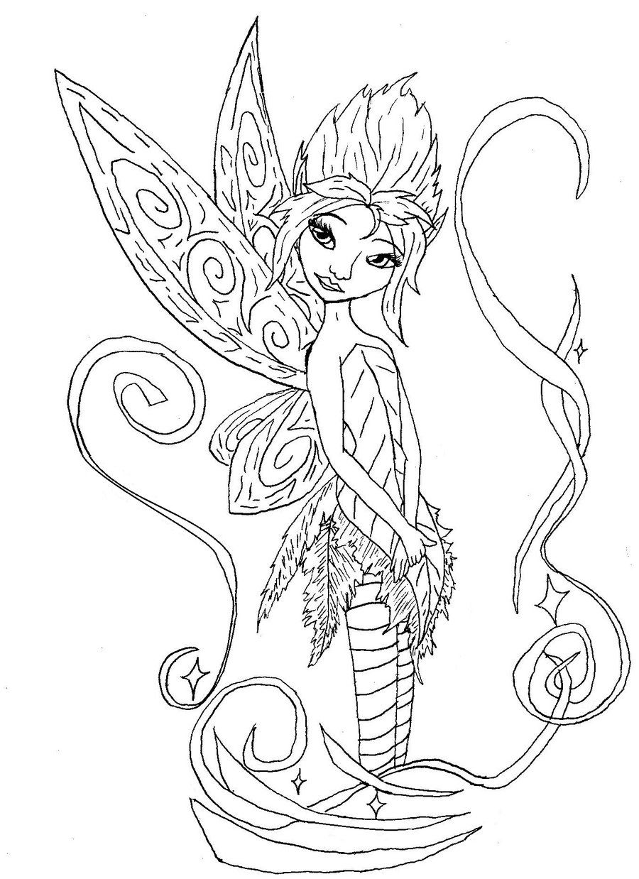 free printable tinkerbell coloring pages how to sketch flying tinkerbell gallery of tinkerbell tinkerbell coloring printable free pages