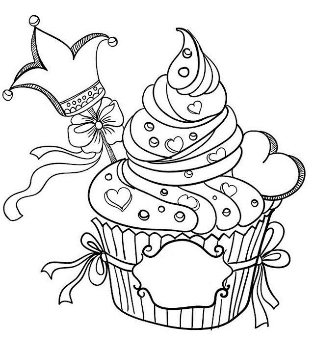 free printable valentine coloring pages valentine coloring pages best coloring pages for kids printable free coloring valentine pages