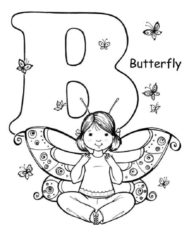free printable yoga coloring pages yoga coloring pages coloring home coloring yoga free printable pages