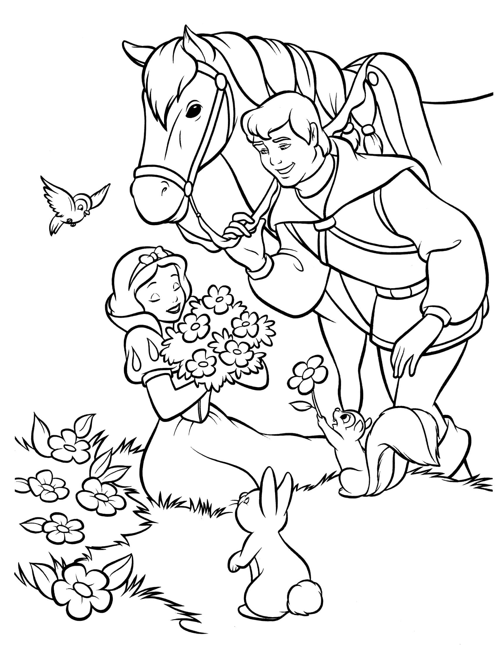 free snow white coloring pages snow white coloring pages best coloring pages for kids coloring free white snow pages