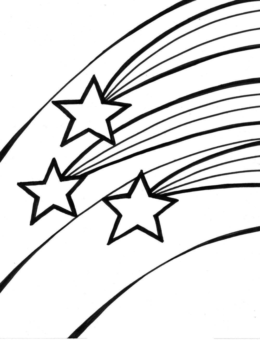 free star coloring pages free printable star coloring pages for kids star coloring free pages