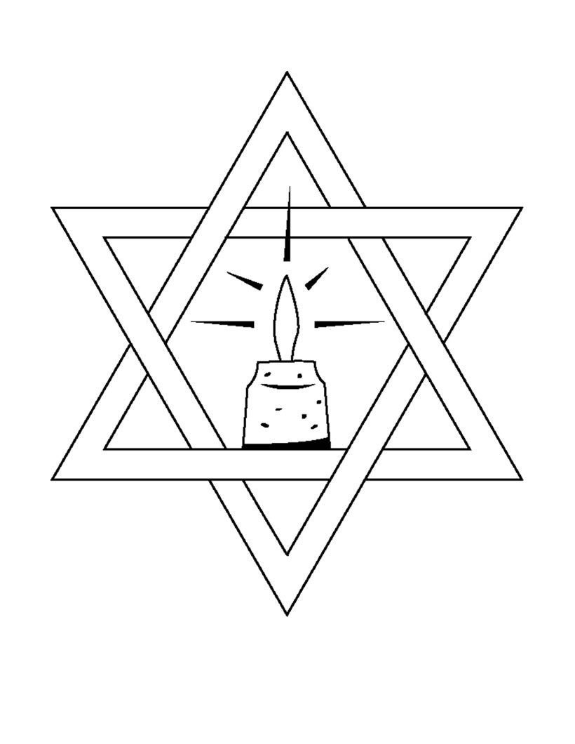 free star coloring pages free printable star coloring pages for kids star free coloring pages 1 1