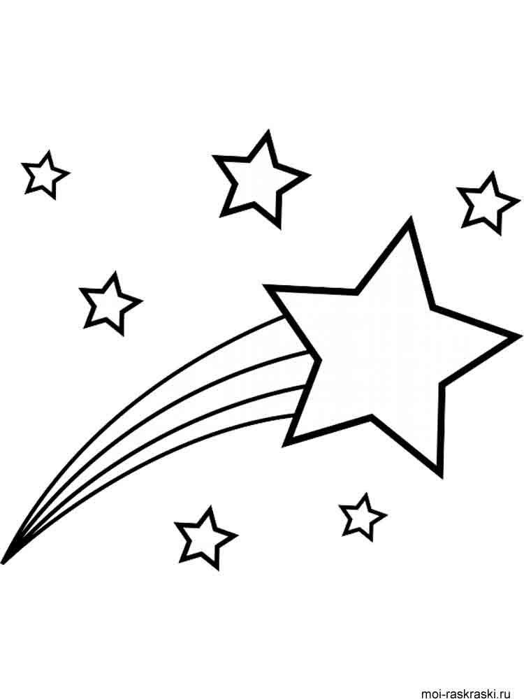 free star coloring pages free printable star coloring pages free pages coloring star