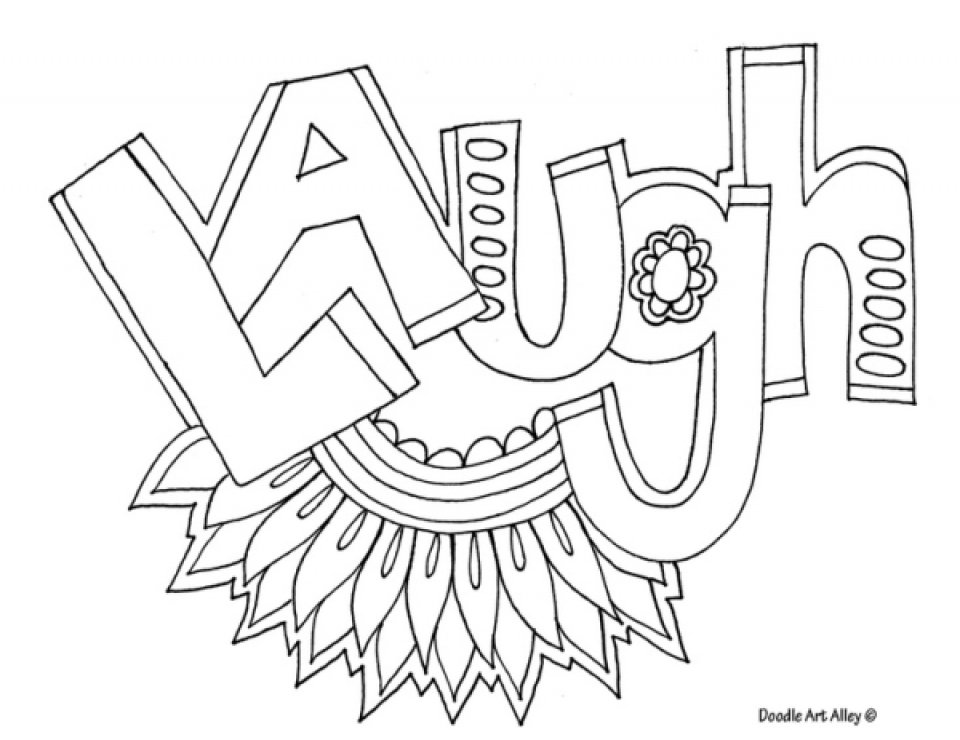 free teen coloring pages 20 free printable teen coloring pages everfreecoloringcom pages coloring free teen