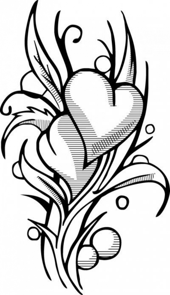 free teen coloring pages 45 free coloring pages for teens free coloring teen pages