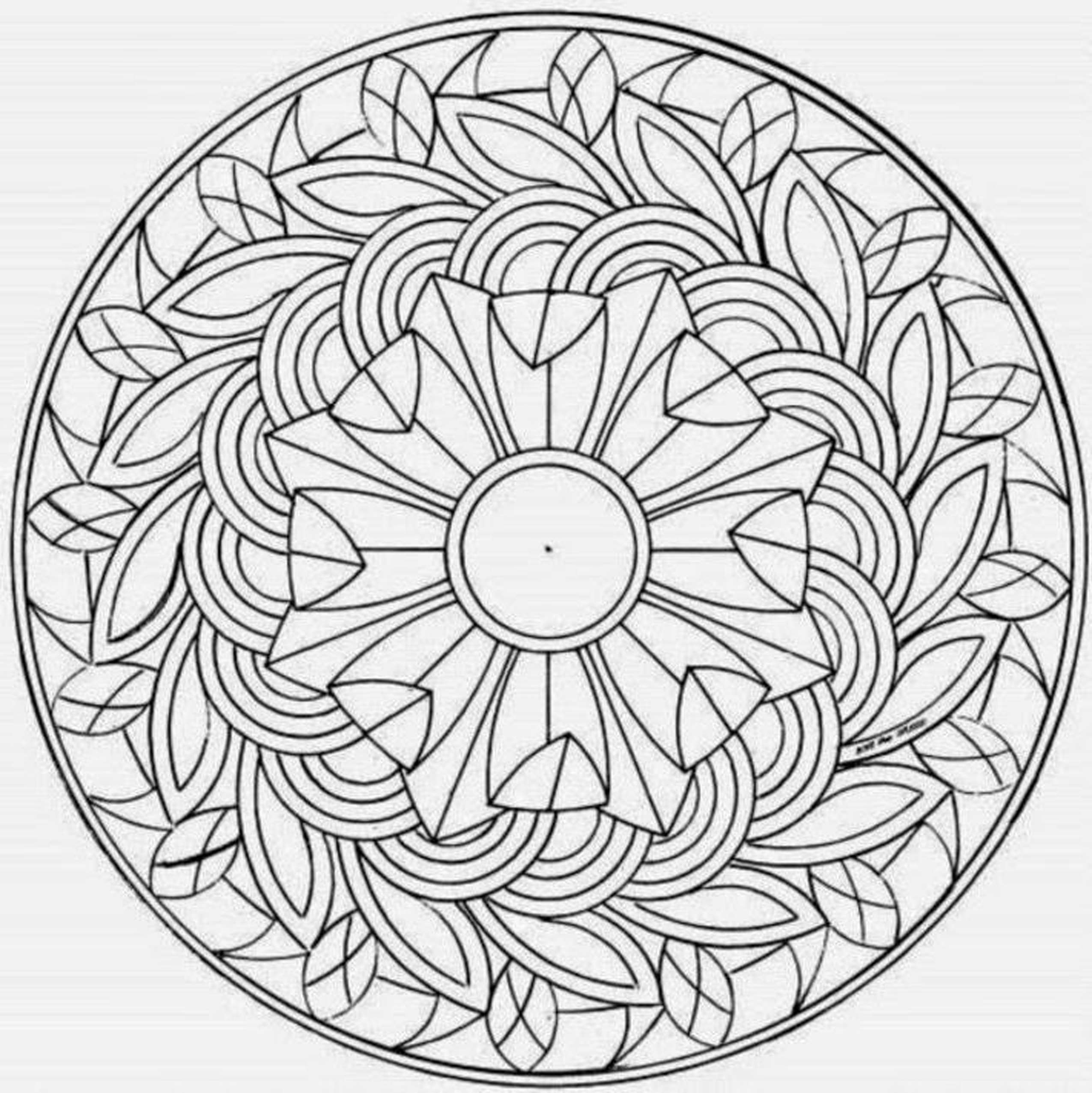 free teen coloring pages 45 free coloring pages for teens free pages coloring teen