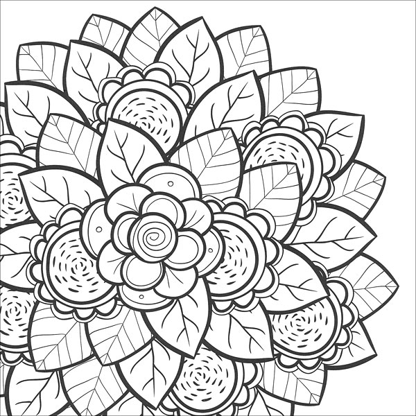 free teen coloring pages 50 coloring pages for teenagers free pages teen coloring