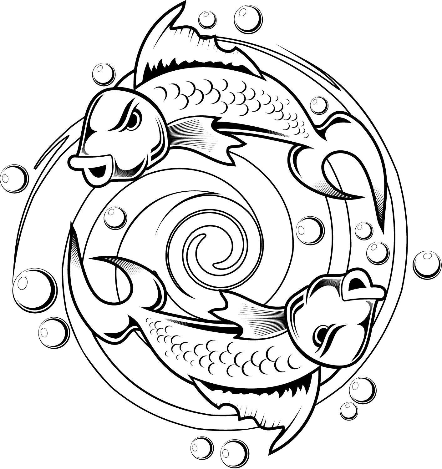 free teen coloring pages drawing pages for teenagers at getdrawings free download pages coloring free teen