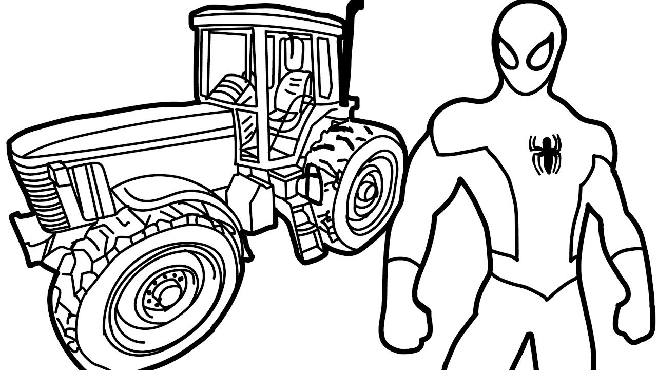 free tractor coloring pages hardy tractor coloring tractor free john deere coloring free tractor pages