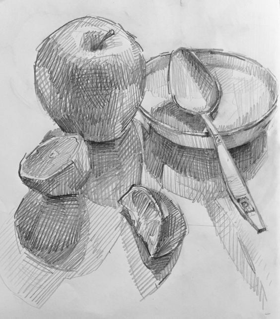 fruit drawing items similar to welcome original pineapple drawing in fruit drawing