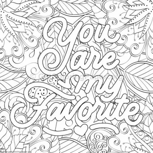 funny coloring sayings amazoncom be fcking awesome and color an adult sayings coloring funny