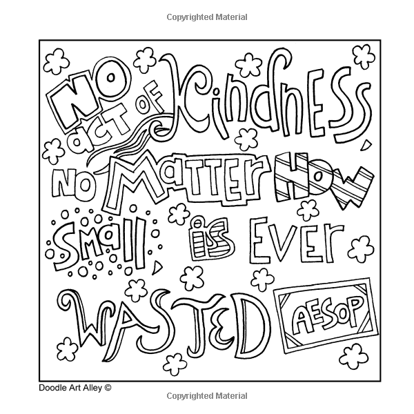 funny coloring sayings disney quotes coloring pages quotesgram funny sayings coloring